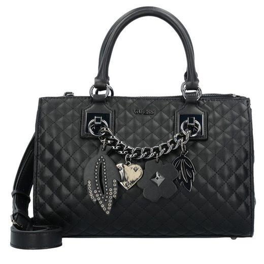 Guess Stassie Handtasche 30 cm