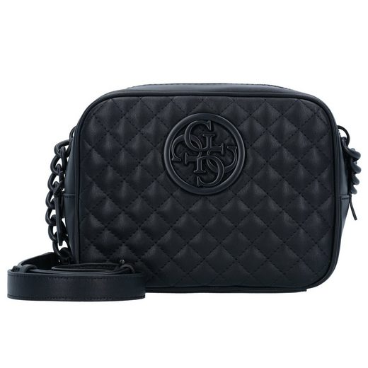 Guess G Lux Mini Bag Umhängetasche 21 cm