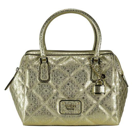 Guess Ophelia Handtasche 26 cm