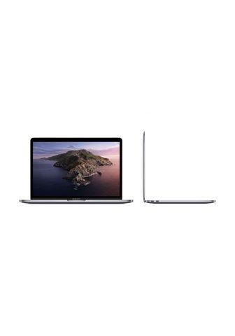 CTO ноутбук Pro 13 TB Z0W4 »3378...