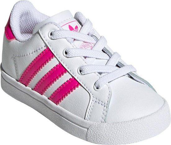 adidas Originals »COAST STAR EL I« Sneaker