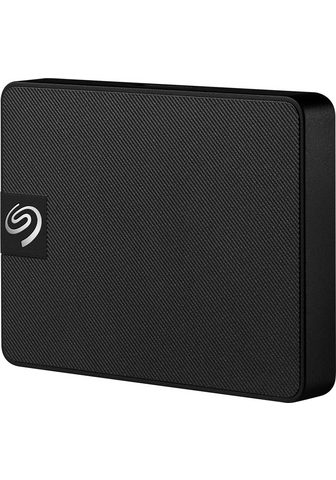 SEAGATE »Expansion« externe SSD