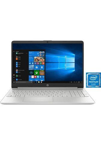 HP 15s-fq0212/214ng Nešiojamas kompiuteri...