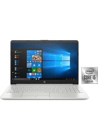 HP 15-dw1266ng Nešiojamas kompiuteris (39...