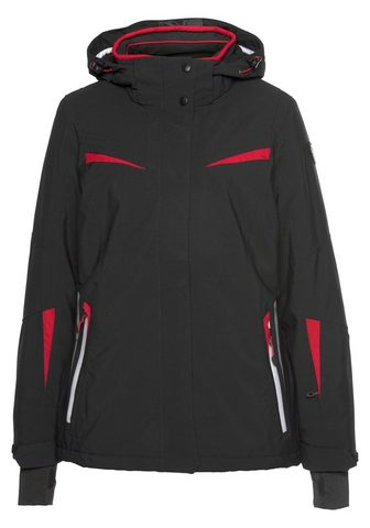KILLTEC Куртка лыжная