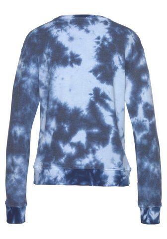LTB Sportinio stiliaus megztinis »WICOTA«