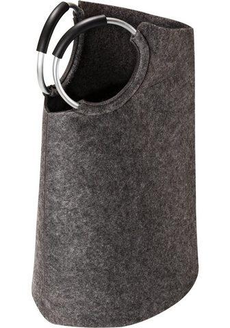 PIEPERCONCEPT Skalbinių krepšys »Taske« (1 vienetai)...