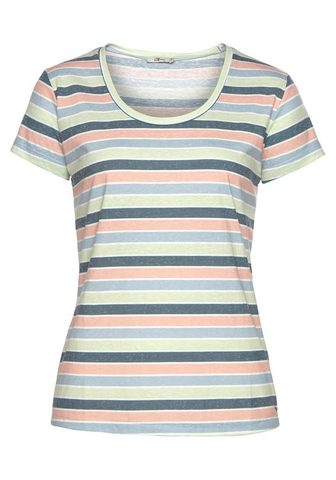 LTB Marškinėliai »TESEDO«