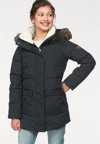 Пальто »ELSIE GIRL«