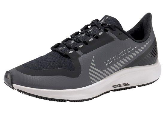 Nike »Wmns Air Zoom Pegasus 36 Shield« Laufschuh