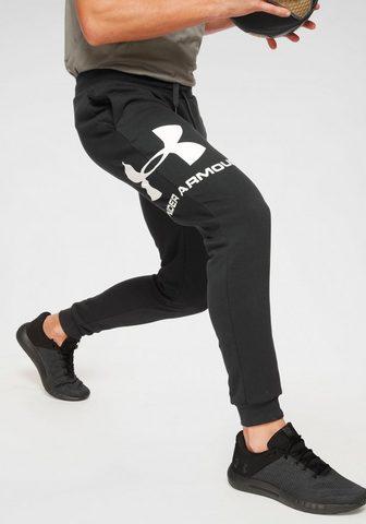 UNDER ARMOUR ® Sportinės kelnės