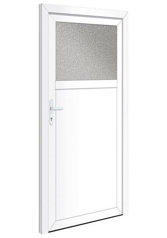 RORO TÜREN & FENSTER RORO durys & langas Lauko durys »OTTO ...