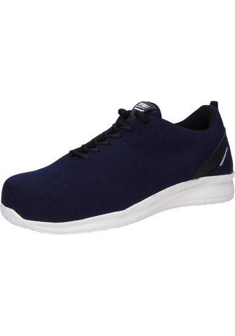 TO WORK FOR ботинки защитные »X-...