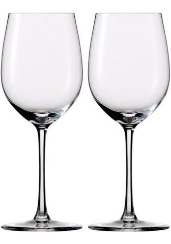 EISCH Taurės baltam vynui