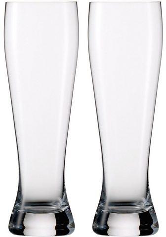 EISCH Stiklinės alui