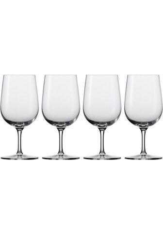 EISCH Stiklinių rinkinys