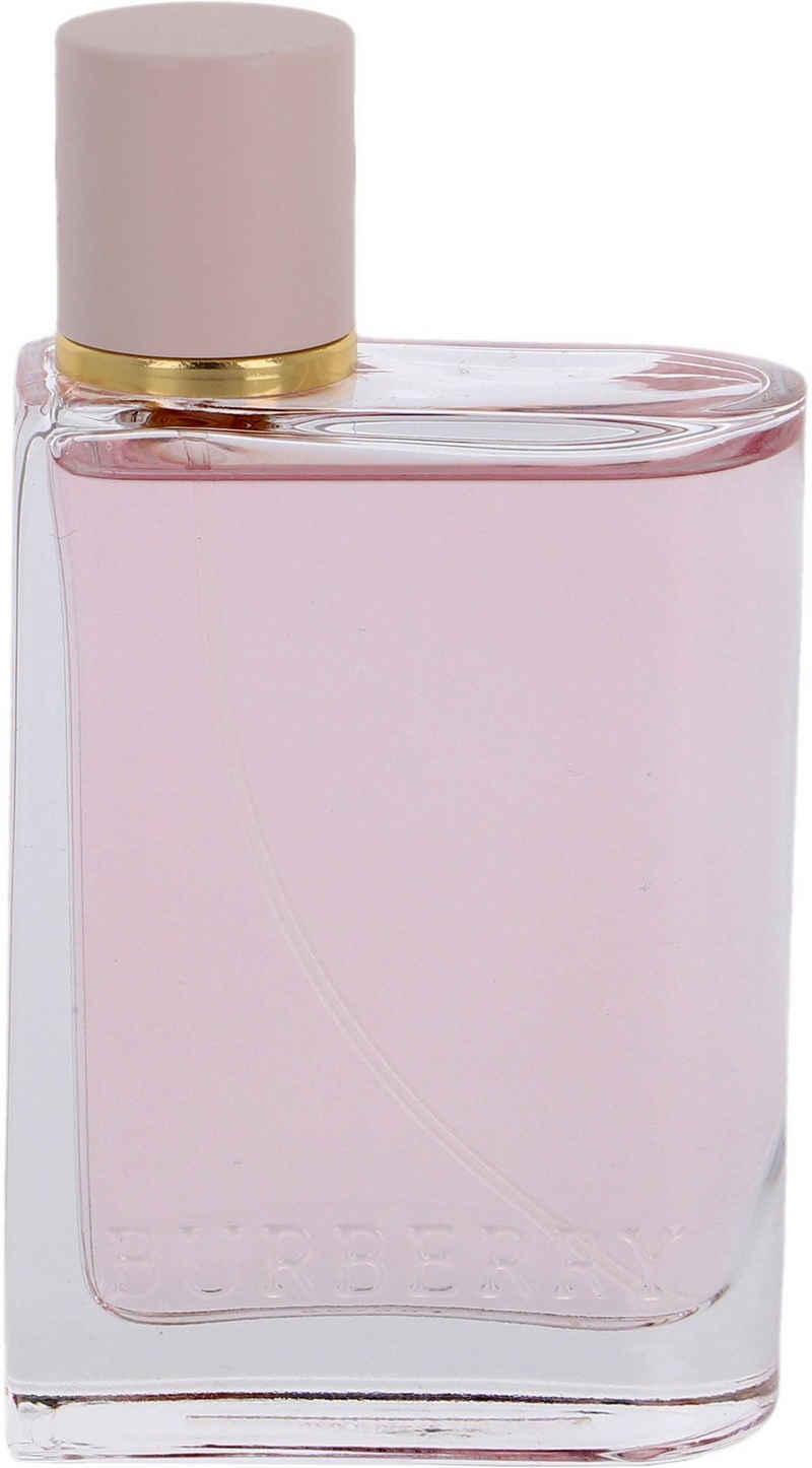 BURBERRY Eau de Parfum »Her«