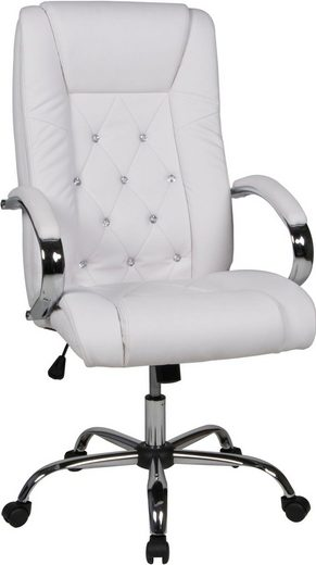 Duo Collection Chefsessel »Cedric«