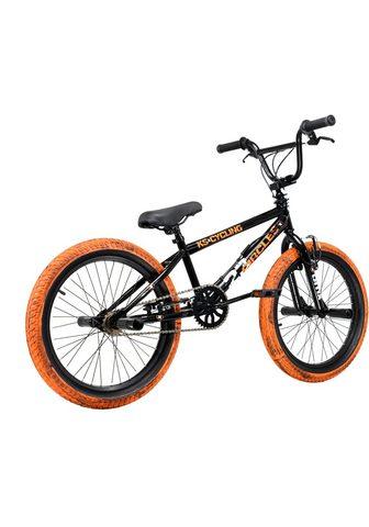 Велосипед »23 Circles« 1 G...