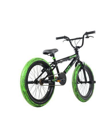 Велосипед »Fatt« 1 Gang