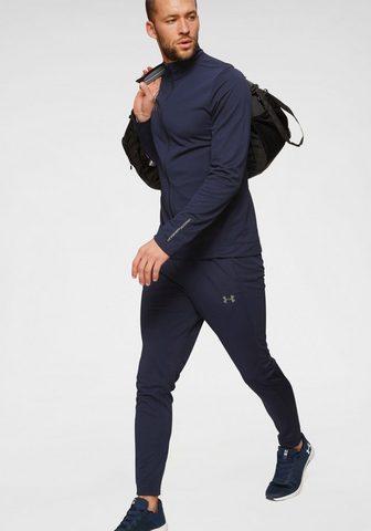 UNDER ARMOUR ® sportinis kostiumas »Challenger II K...