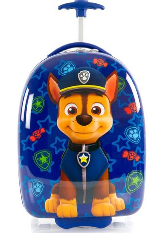 HEYS Vaikiškas lagaminas