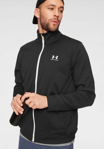 UNDER ARMOUR ® Sportinis bliuzonas »SPORTSTYLE TRIC...