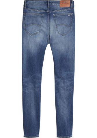 TOMMY JEANS TOMMY джинсы джинсы »SIMON SKINN...
