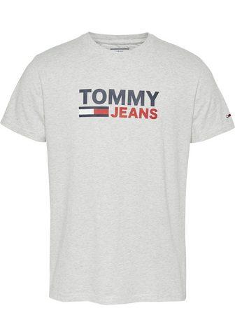 TOMMY JEANS TOMMY Džinsai Marškinėliai »TJM CORP L...