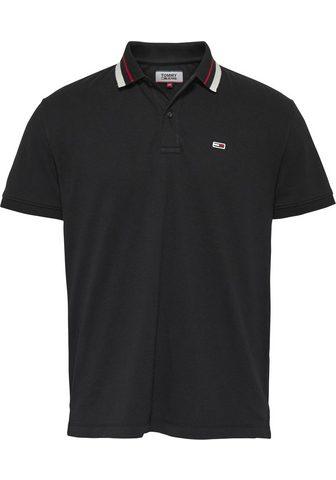 TOMMY JEANS TOMMY Džinsai Polo marškinėliai »TJM C...