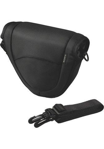 Сумка »LCS-EMC футляр сумка для ...