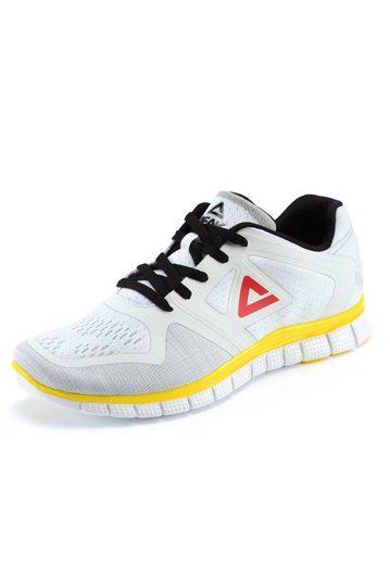 PEAK »F Lites« Sneaker mit Easy Move-Technologie