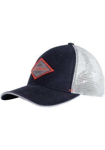 CARHARTT Kepurė »SILVERMINE CAP« Medium Profile...