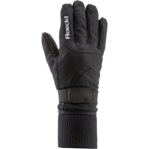Roeckl Fahrradhandschuhe »Glove«