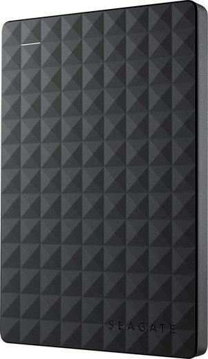 Seagate »Expansion Portable Drive« externe HDD-Festplatte (5 TB)