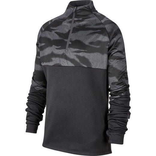 Nike Funktionsshirt »THRMA SHLD STRK«
