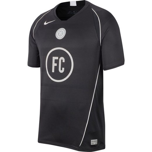 Nike Funktionsshirt »Nike FC«