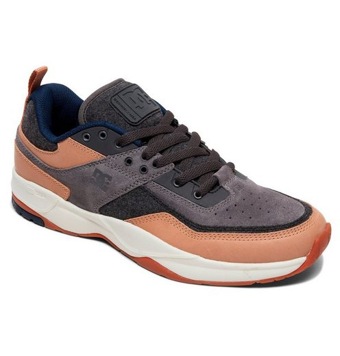 DC Shoes »E.Tribeka SE« Sneaker