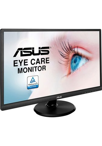 ASUS »VA249HE« LED monitorius (24 Zoll 1920...
