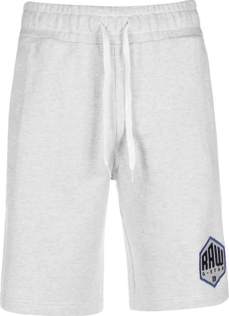 G-Star RAW Shorts »Graphic Non Logo«