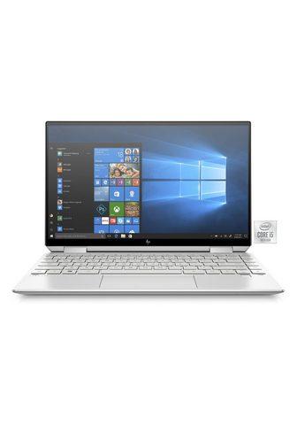 HP Spectre x360 Lankstus 13-aw0015ng »338...