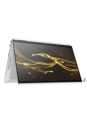 HP Spectre x360 Lankstus 13-aw0020ng »338...