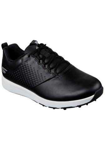 SKECHERS Sportiniai batai »Golfschuh GO GOLF El...