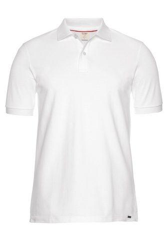 OLYMP Polo marškinėliai »Level Five Glaustin...