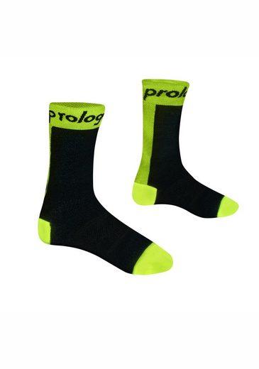 prolog cycling wear Socken
