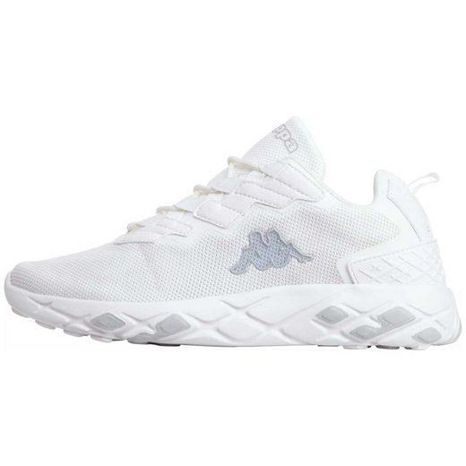 Kappa »STRATUS OC« Sneaker mit besonders leichter Phylonsohle