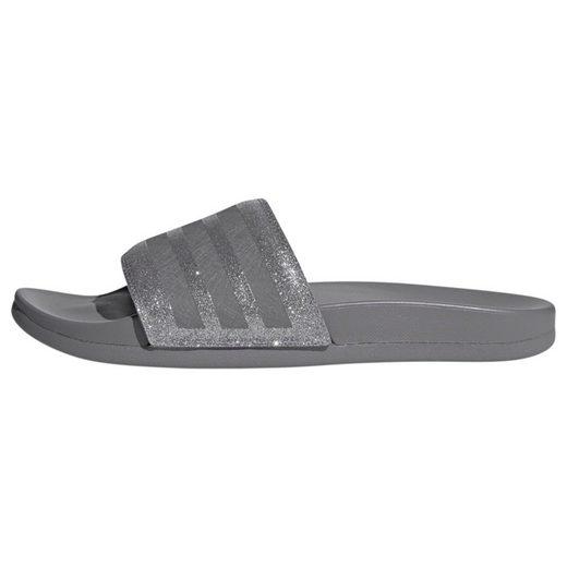 adidas Performance »Adilette Comfort Slides« Badepantolette