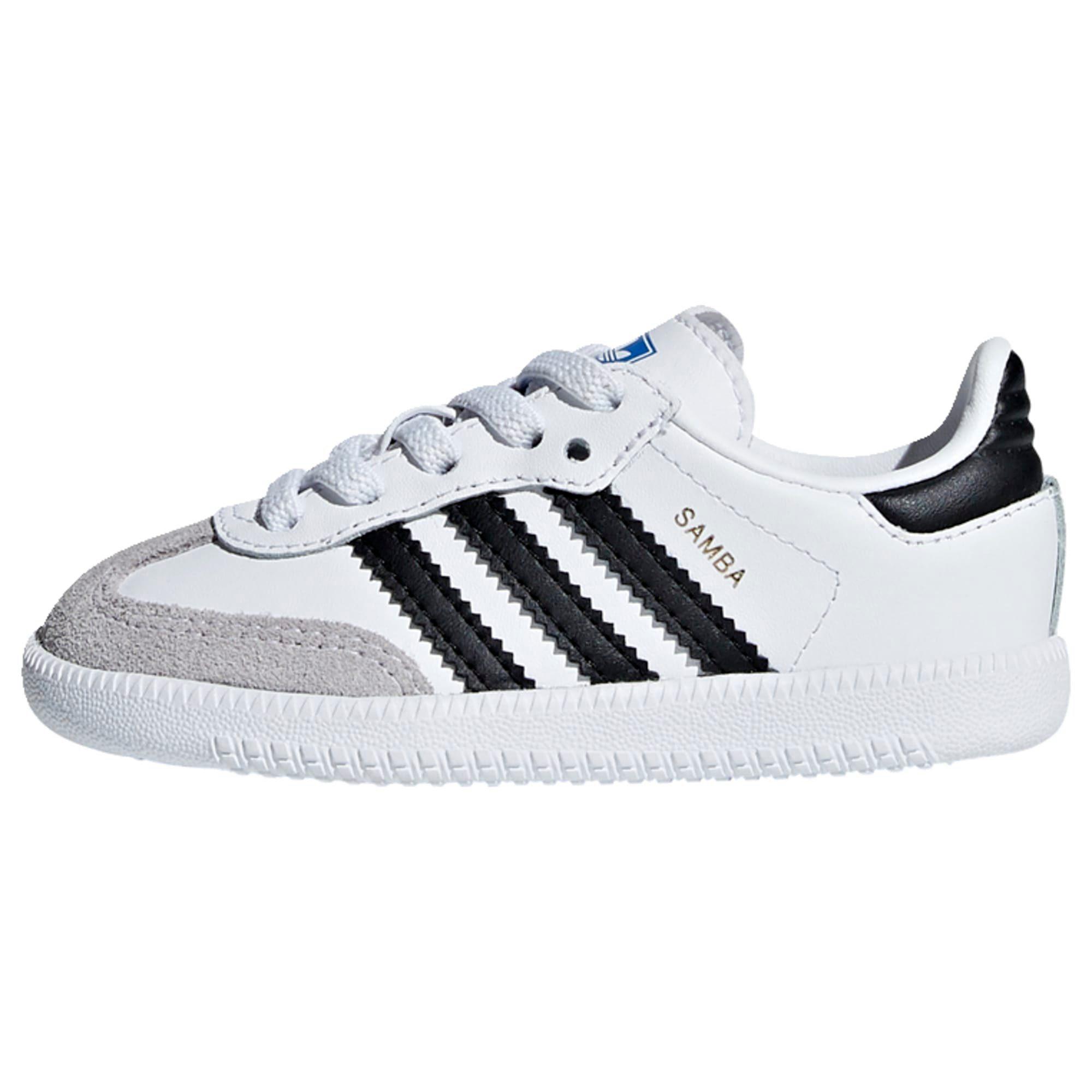 Samba;trefoil;classics Sneaker Online Adidas Originals Schuh« »samba Og KaufenOtto hQsdCtxBor