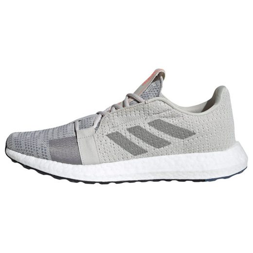 adidas Performance »Senseboost Go Schuh« Trainingsschuh Senseboost;PureBoost