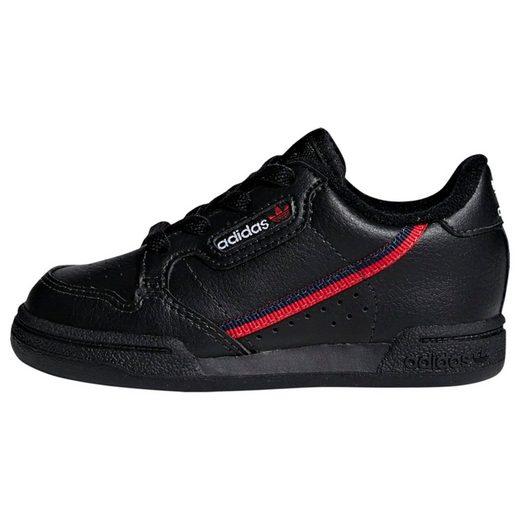 adidas Originals »Continental 80 Schuh« Sneaker